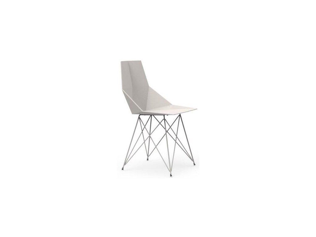 Luxusní jídelní židle Faz