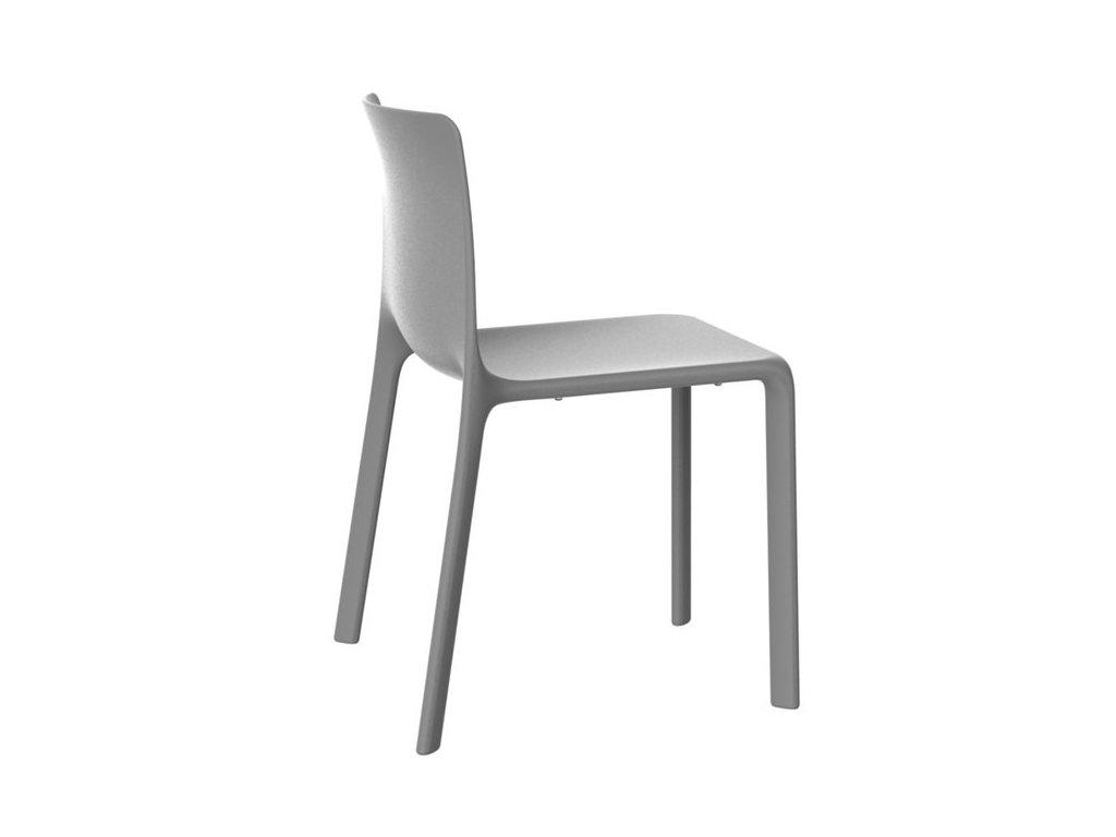Moderní židle Kes