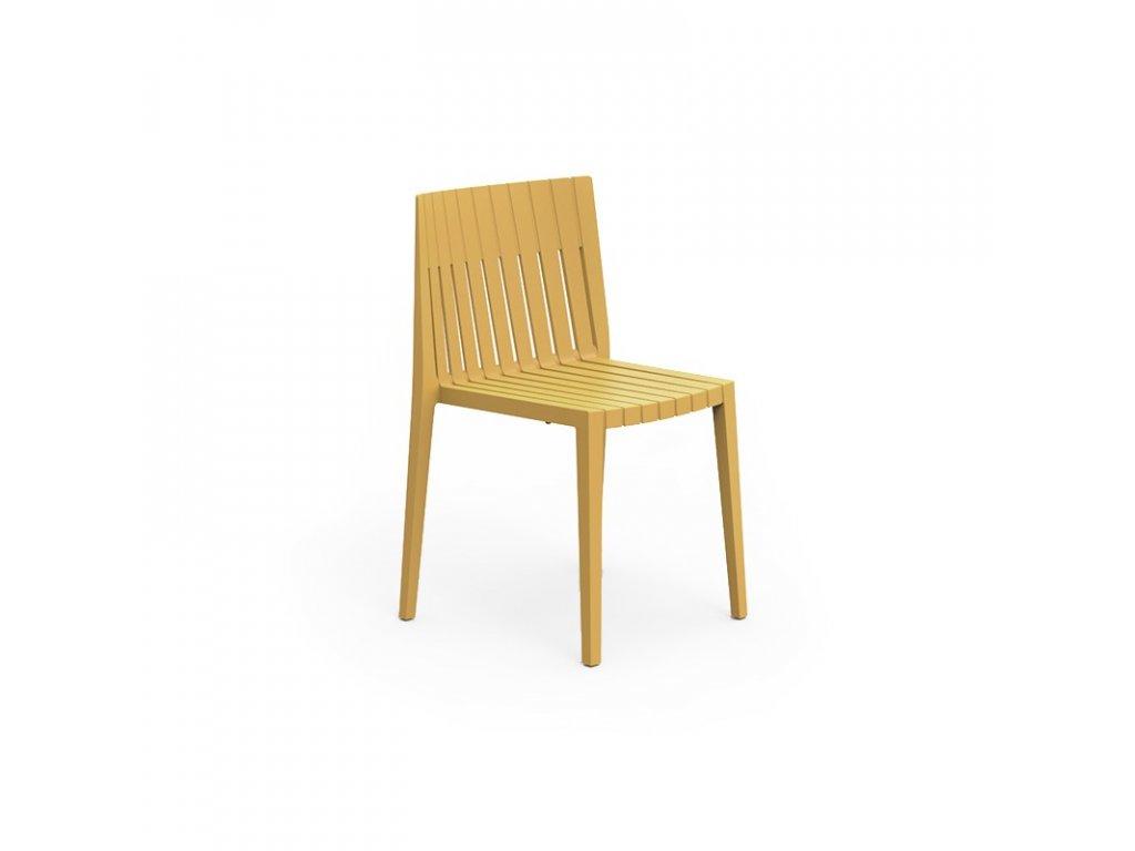 Moderní židle Spritz