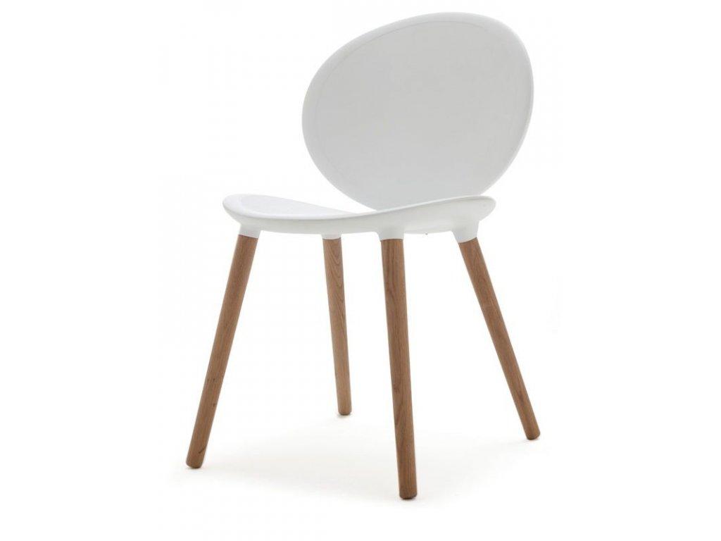Luxusní židle Jonathan