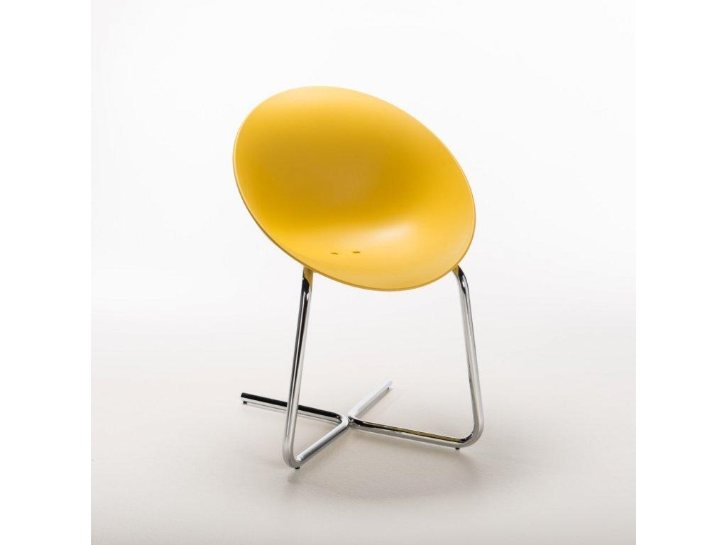 Designová židle Azhar