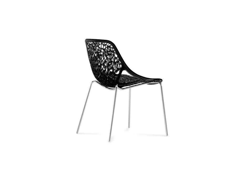 Designová židle Caprice