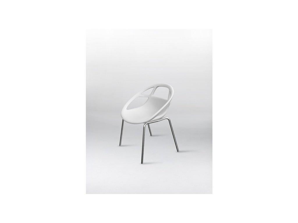 Stylová židle Lola