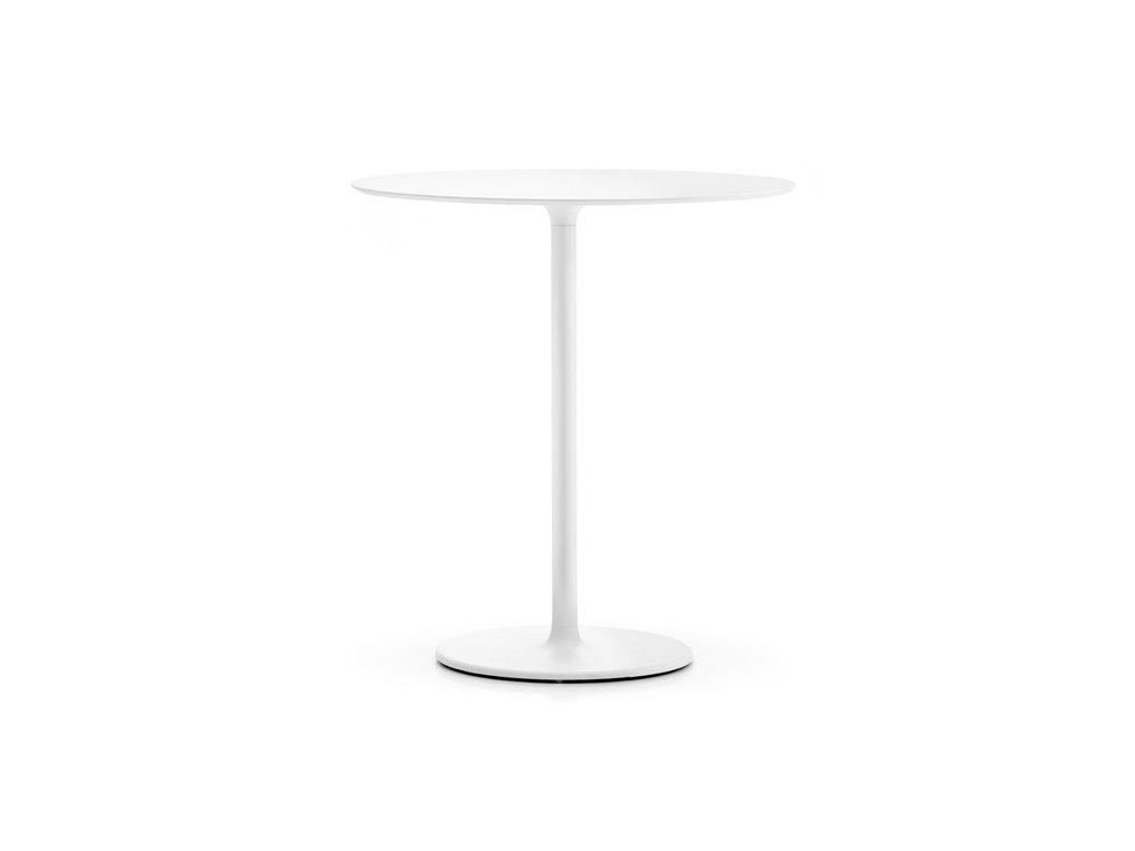 Moderní bistro stolek Stylus pr.70x74