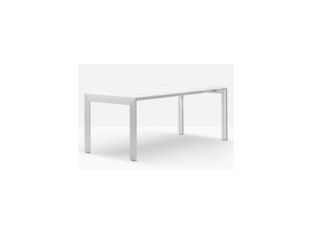 Venkovní jídelní stůl Matrix outdoor 200x86