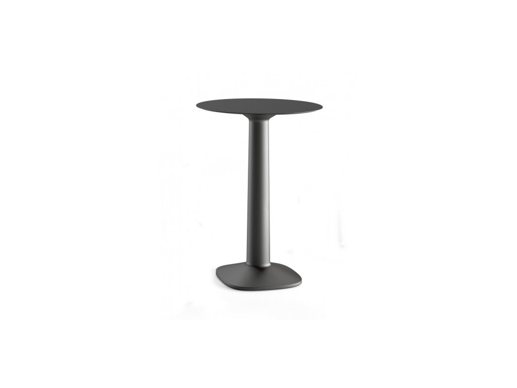 Barový stolek Tool