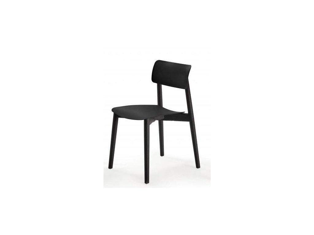 Jídelní židle Eatswood, Na objednávku. Cena na dotaz.