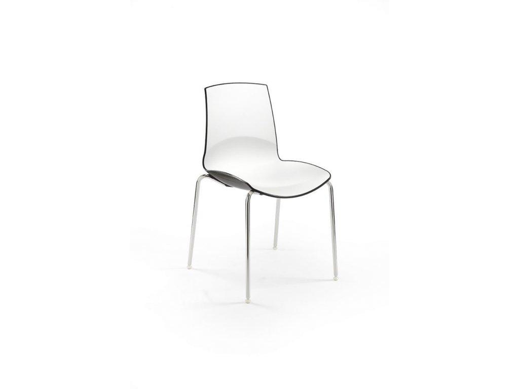 Jídelní židle Now