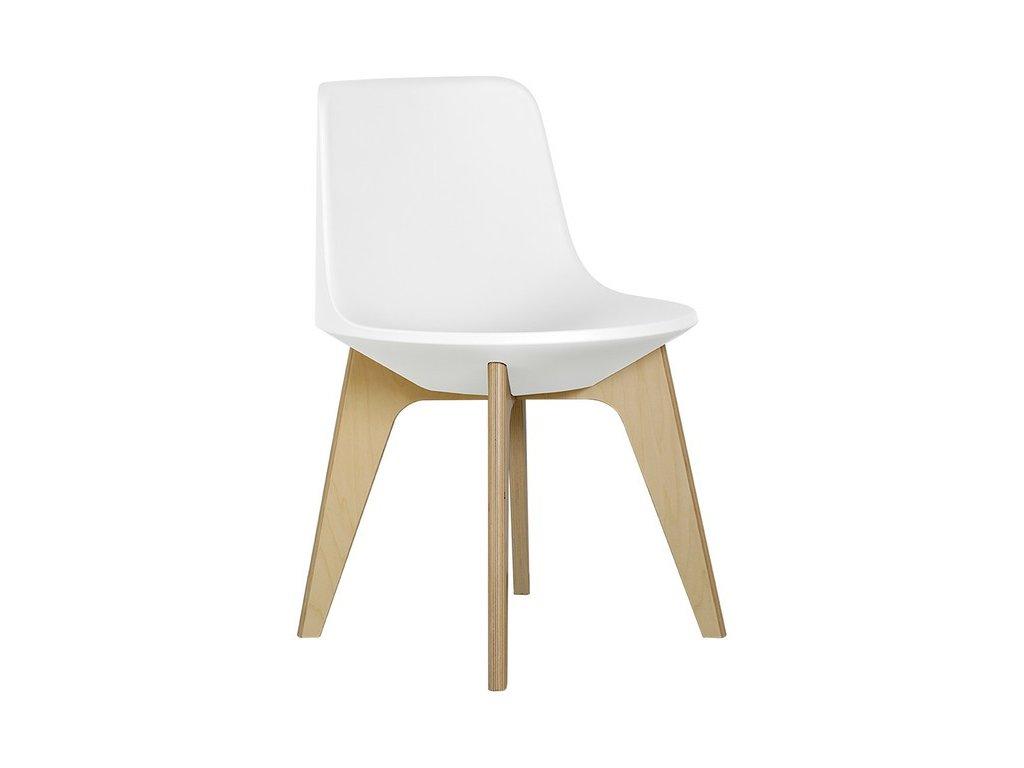 Designová židle Planet