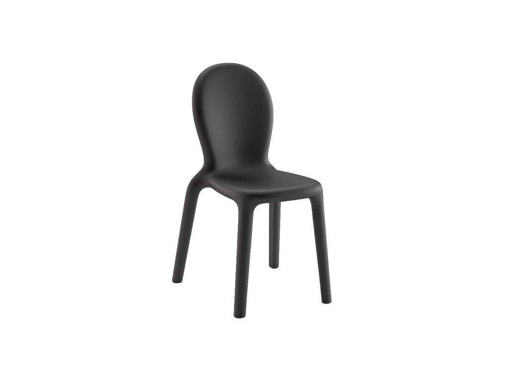 Moderní židle Chloé