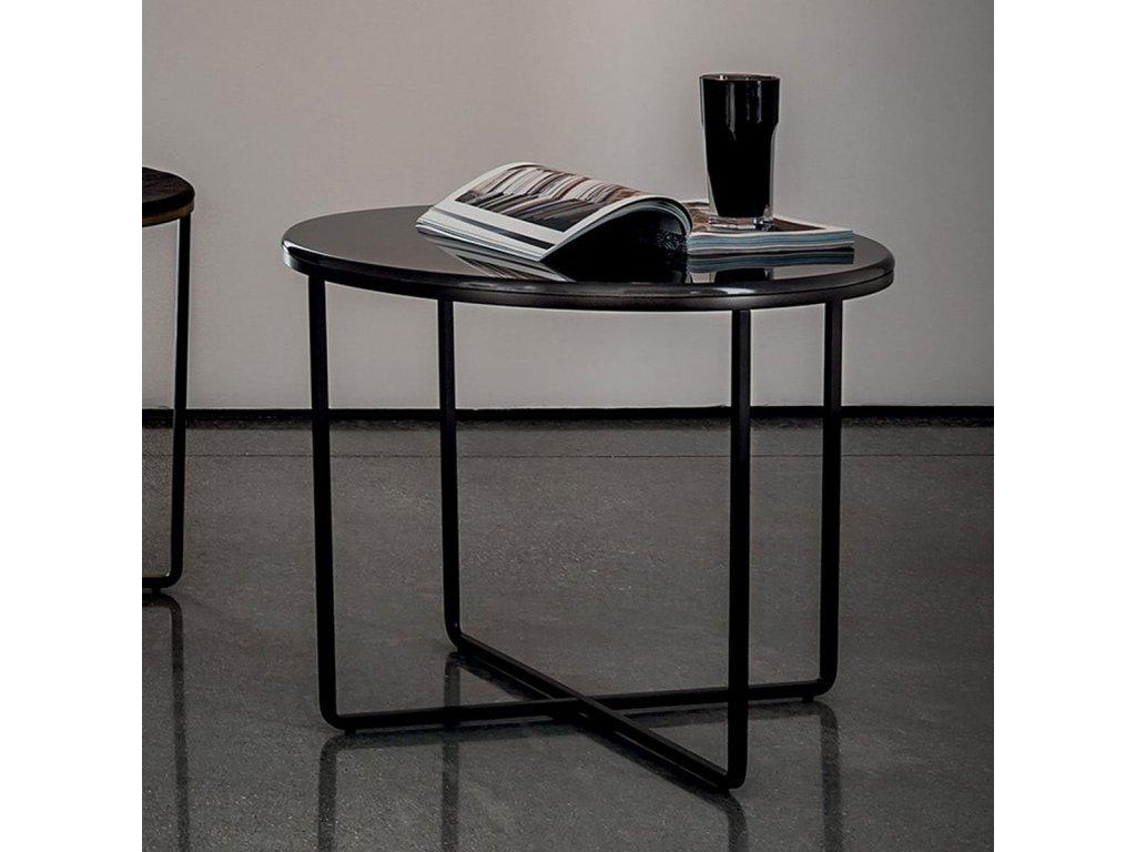 Moderní konferenční stolek Pictor pr. 55