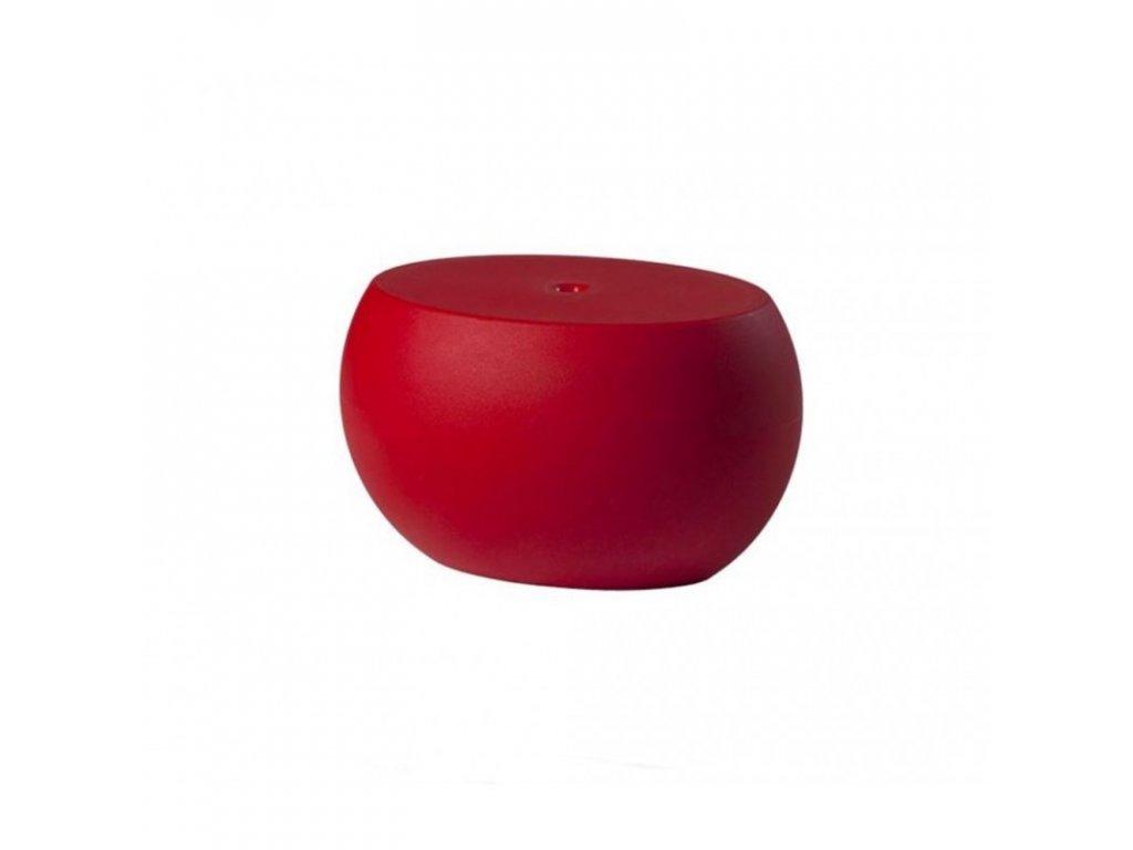 Moderní odkládací stolek Blos low table