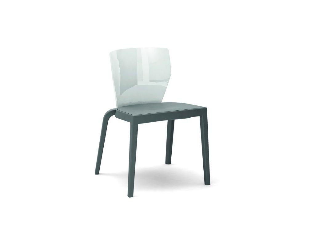 Moderní židle BI