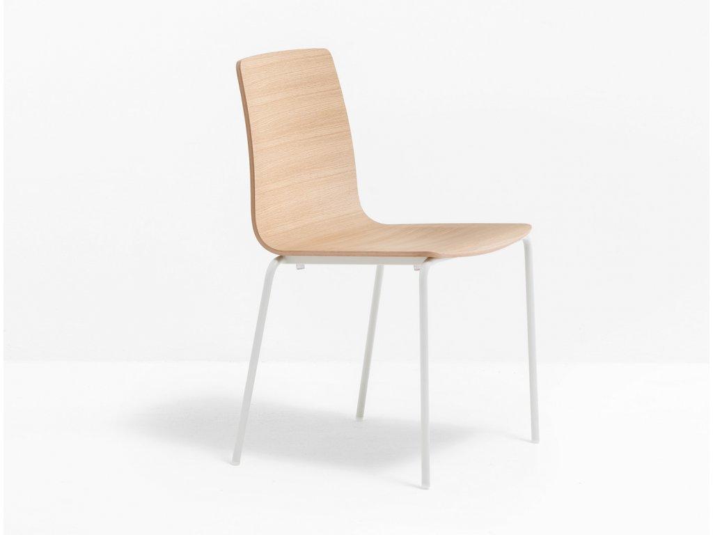 Inga Chair 5613 Pedrali slider 1