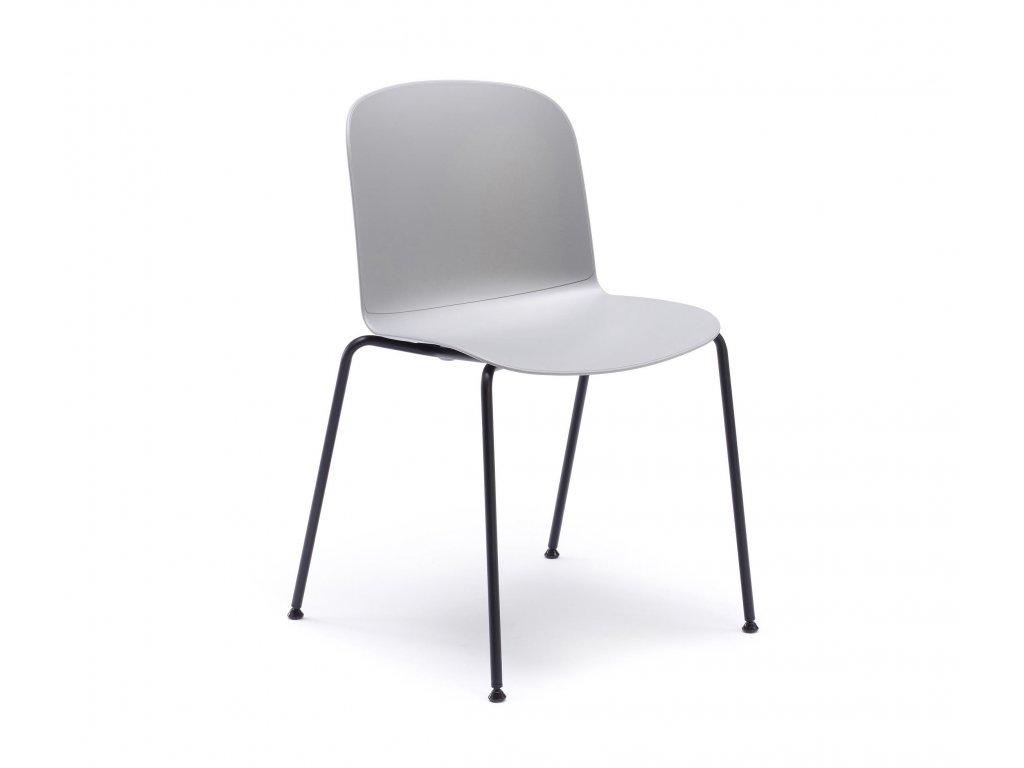 Moderní židle Relief
