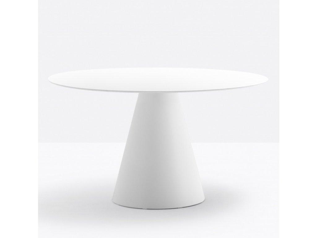 Moderní stůl Ikon pr. 150