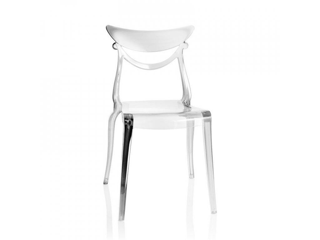 Moderní židle Marlene
