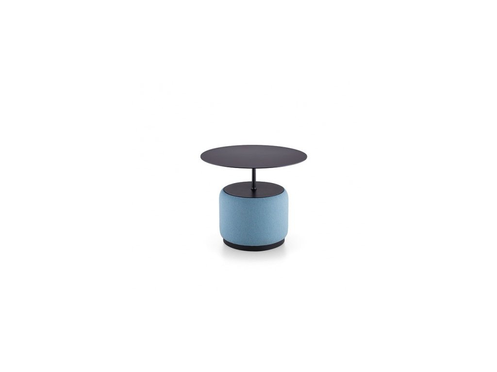 Moderní konferenční stolek Bloom pr. 60