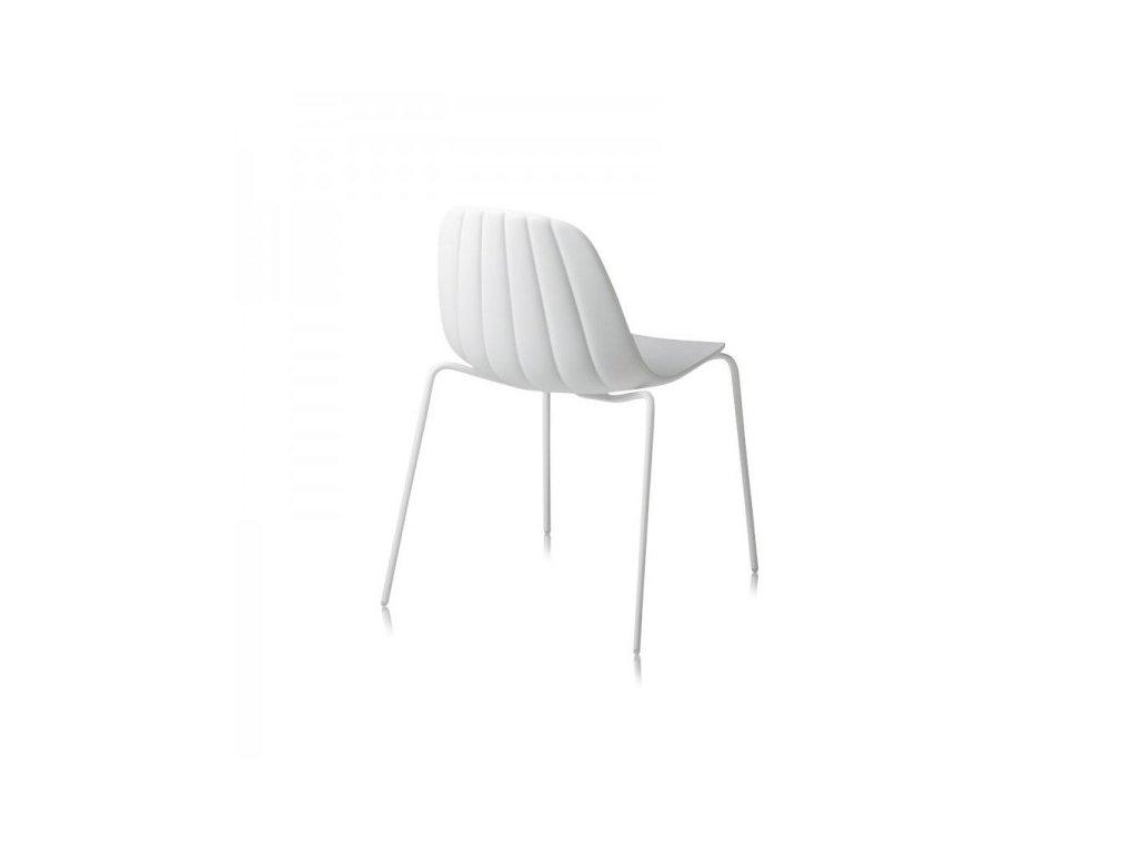 Výprodej! Luxusní židle Babah S 4 kusy