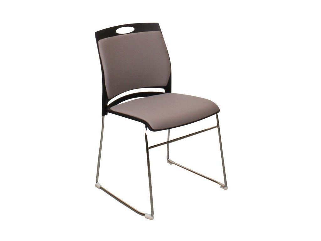 Moderní konferenční židle Jasona