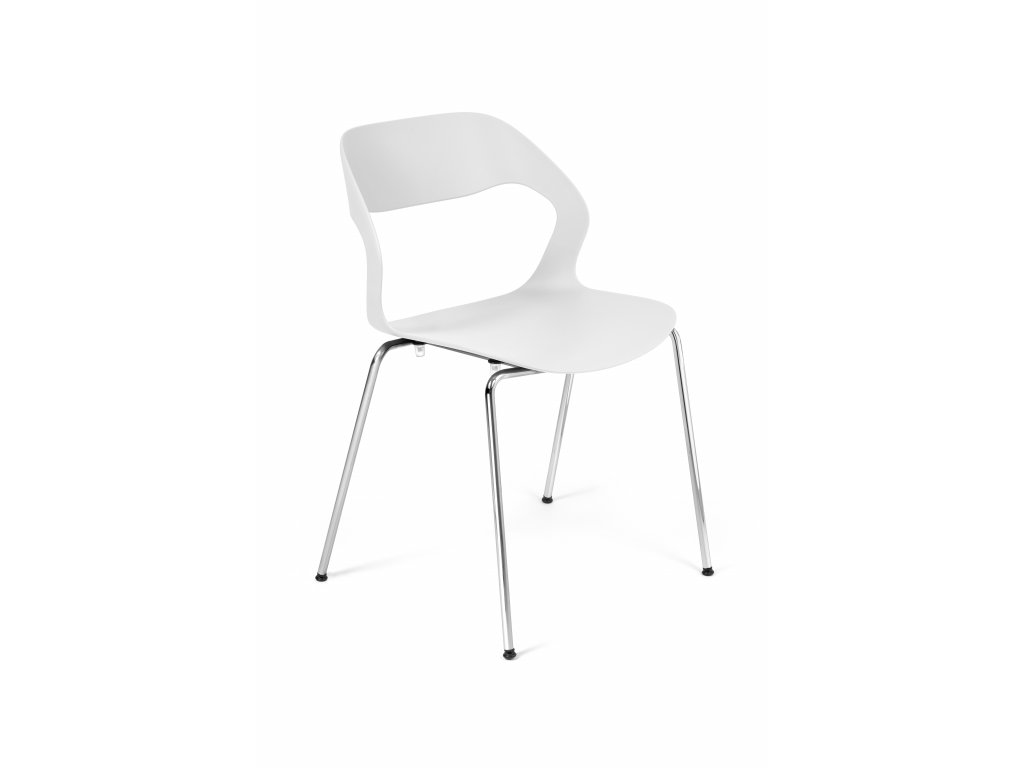 Moderní židle Mixis Air