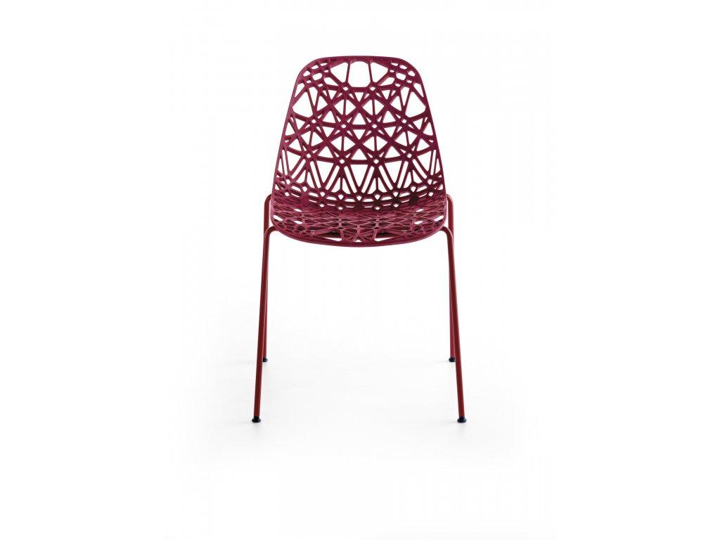 Moderní židle Nett