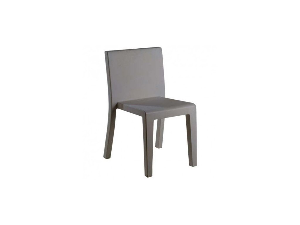 Moderní židle Jut Silla