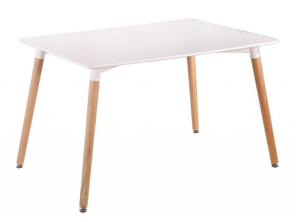 Jídelní stůl Nolan 120x80