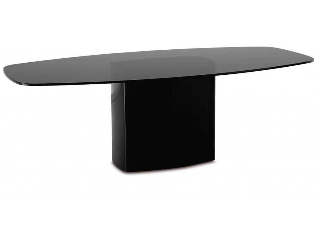Reprezentační stůl Aero 220x106