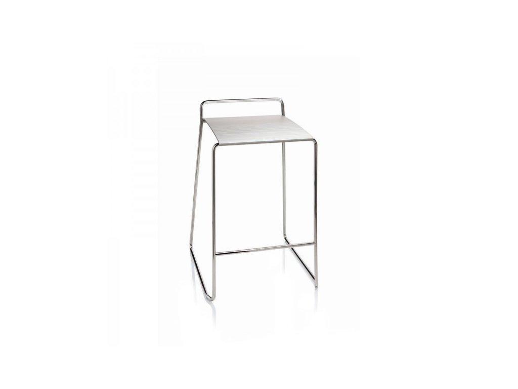 Výprodej! Moderní barová židle Estrosa