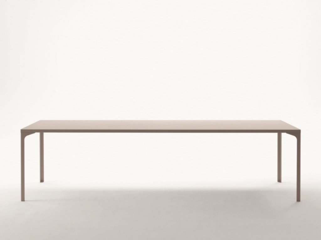 Moderní stůl Armando 290x100