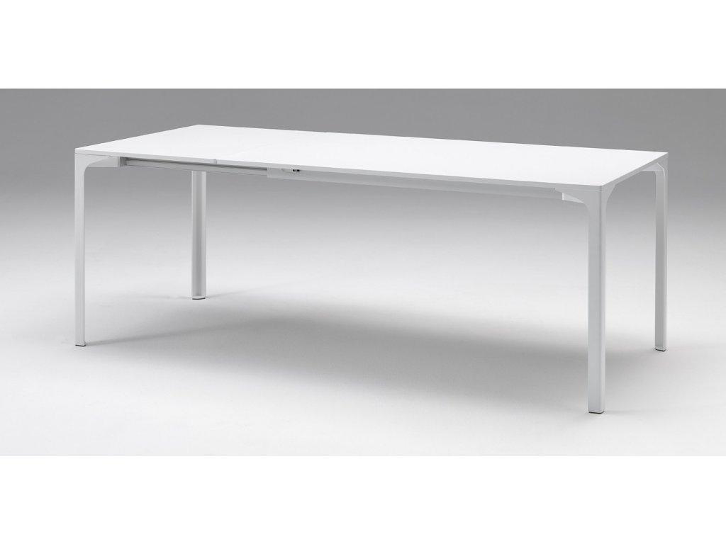 Moderní stůl Armando 200x100