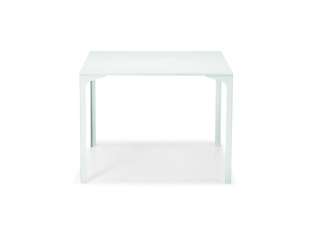Moderní stůl Armando 90x90x76