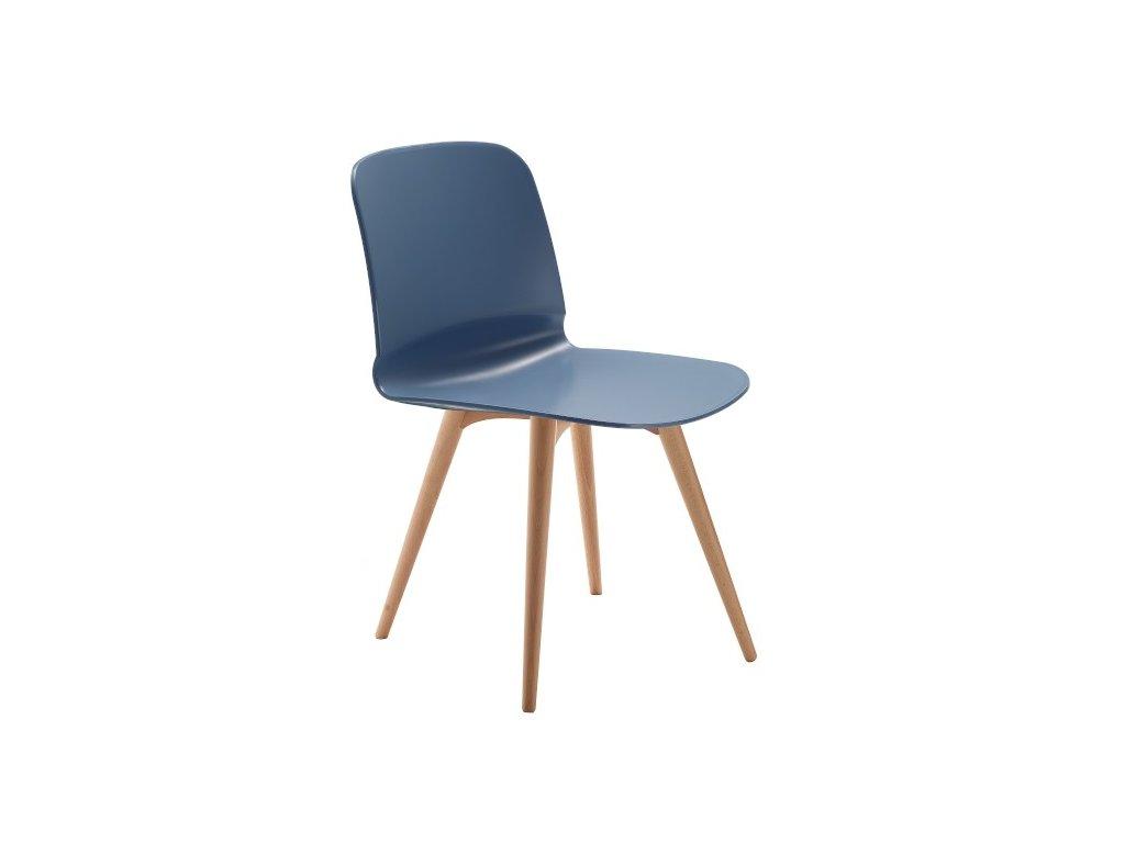 Moderní židle Liú S L RS