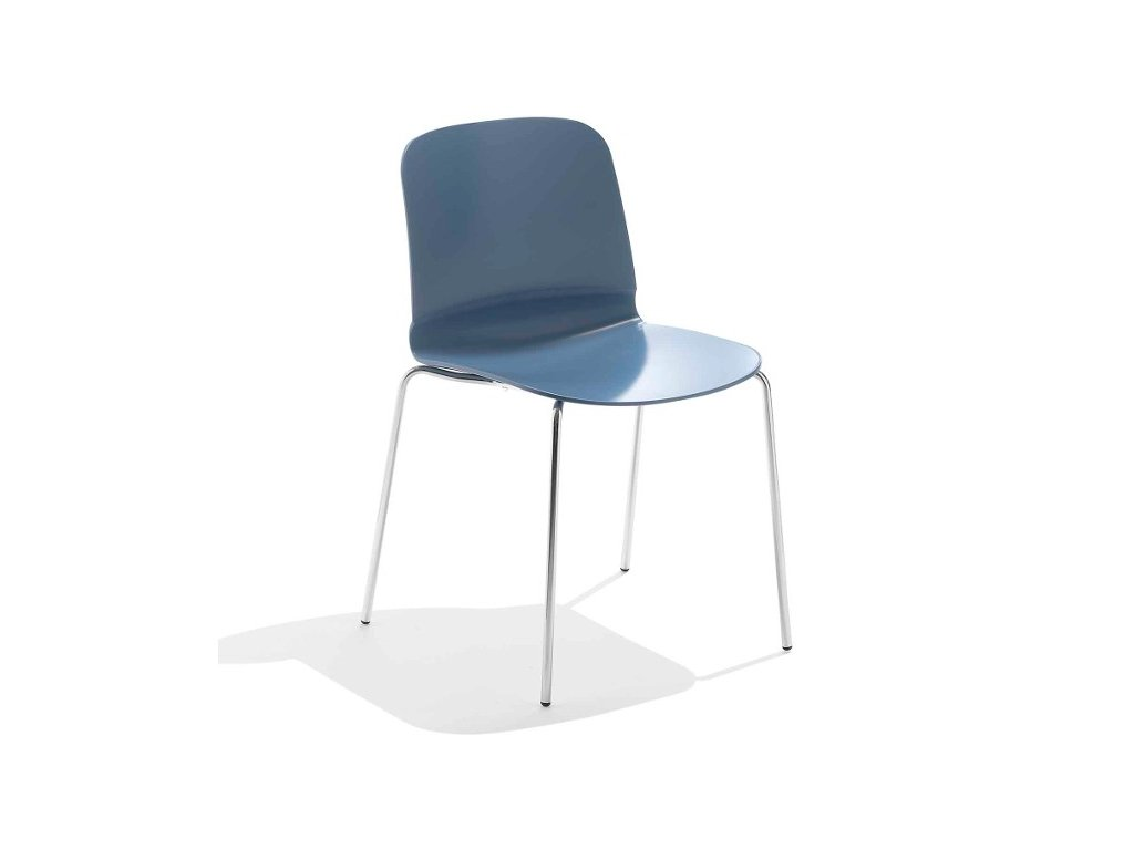 Moderní židle Liú S M RS