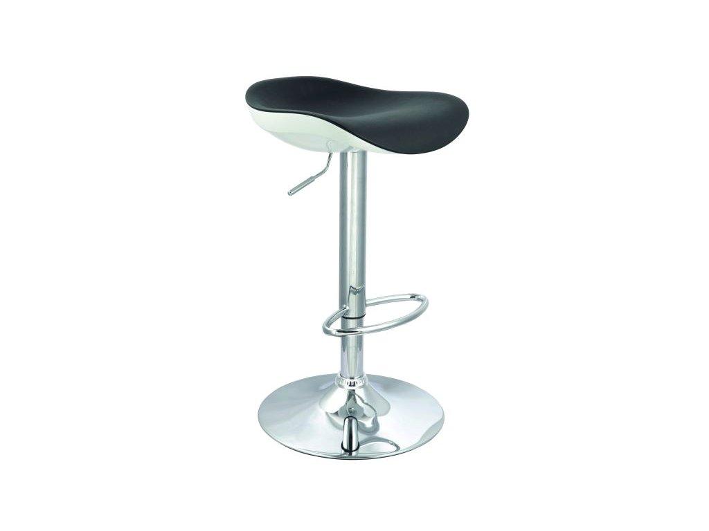 Moderní barová židle C 631