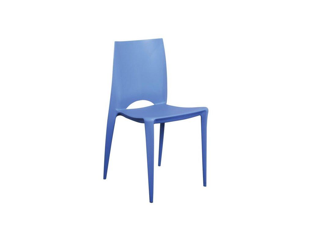 Moderní židle Lora