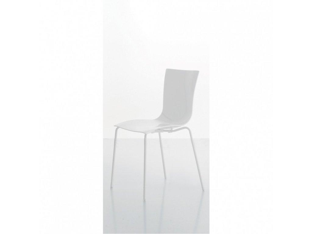 Moderní židle Aria Easy