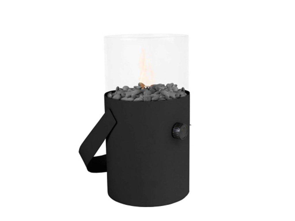 Plynová lampa Cosiscoop Original