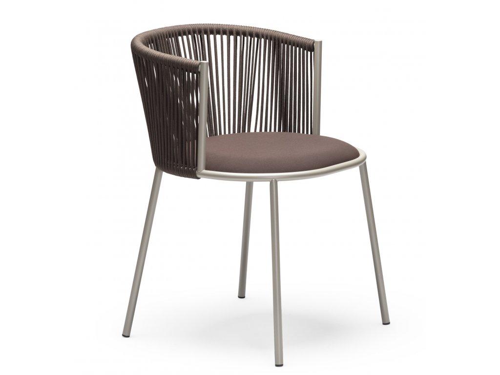 Moderní židle Millie SP