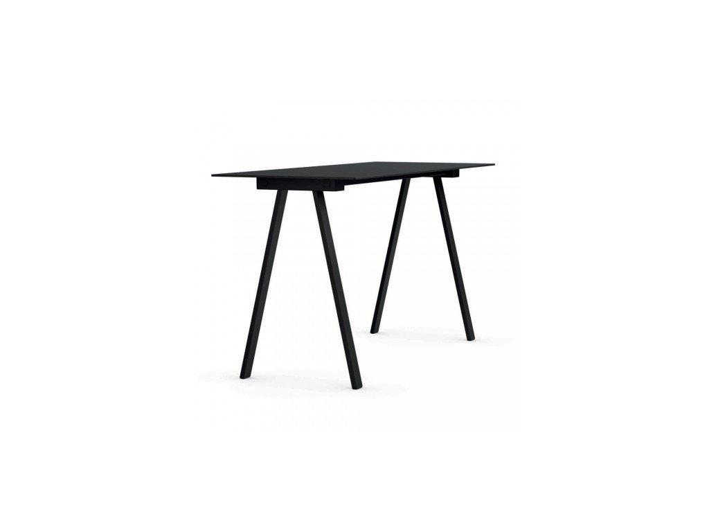 Moderní barový stůl VU A/R 160x80