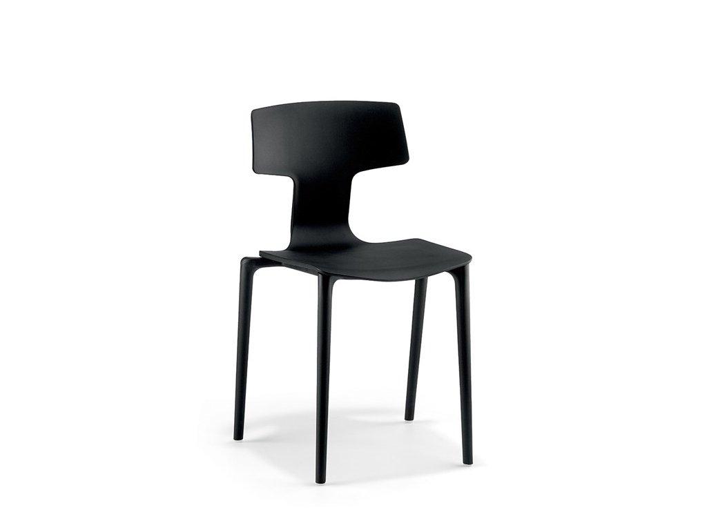 Moderní židle Split