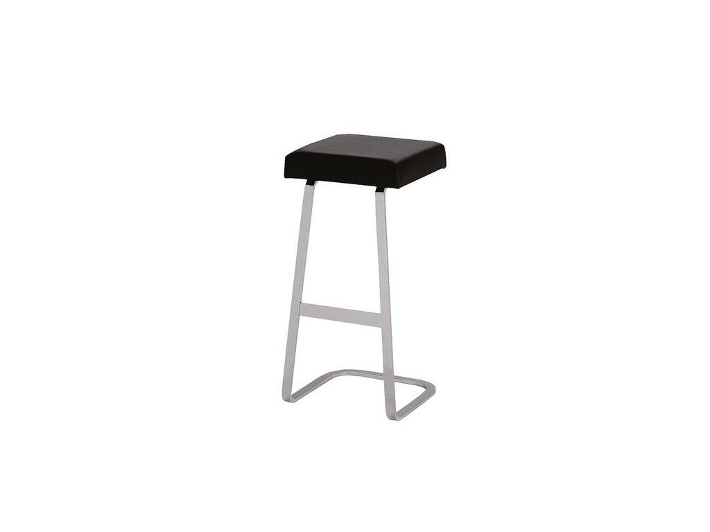 Luxusní barová židle MI76