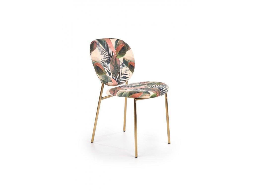 Moderní židle K398