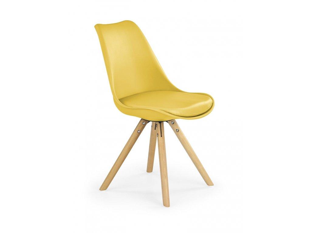 Moderní židle K201