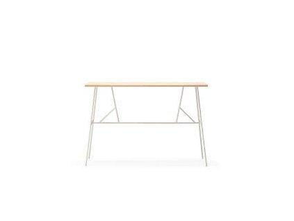 Barový jídelní stůl Puccio 722 160x42