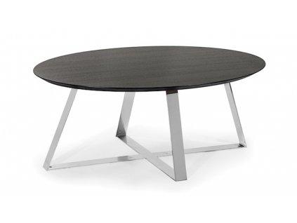 Konferenční stolek Glem, Na objednávku. Cena na dotaz.