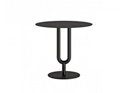 Designový stolek Diapason, Na objednávku. Cena na dotaz.