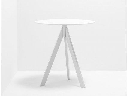Bistró stolek Arki- base 60 cm