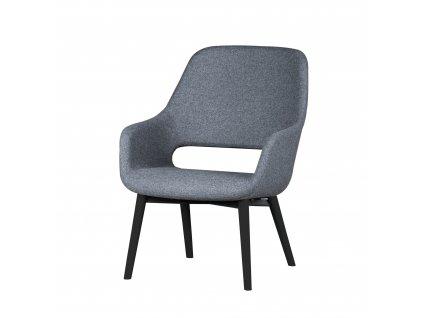 Moderní křeslo Babila Comfort 2759